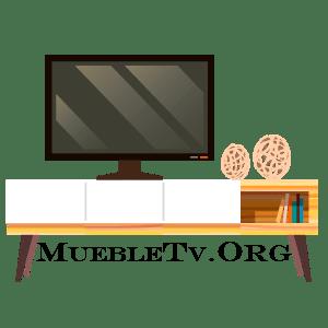 tienda oficial mueble tv