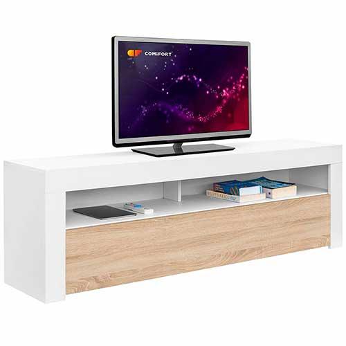 Comifort AP84B/S – Mueble TV