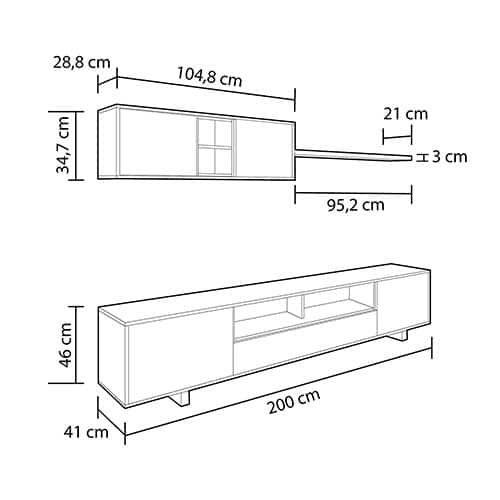 Medidas-del-mueble-Habitdesign