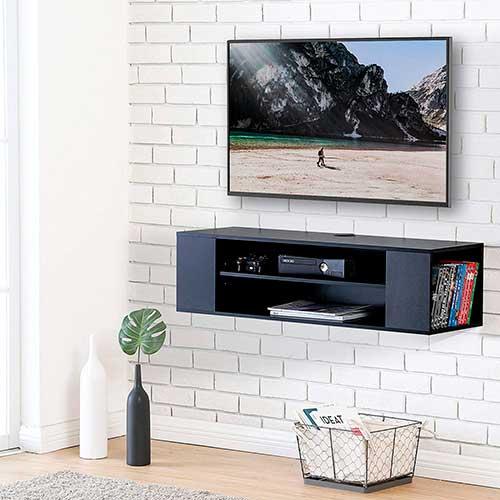 Mesa de Television para el salon