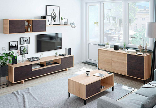 Mueble-Habitdesign-Oxido